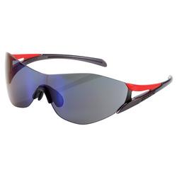 エレコム ゲーミンググラス/ブルーライトカット眼鏡/カット率87%(G-G01G80BK) ブラック【smtb-s】