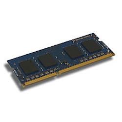 送料無料 人気ショップが最安値挑戦 ADTEC ADS12800N-H4G4 PC3-12800 204pin 激安格安割引情報満載 省電力 smtb-s SO-DIMM 4Gx4枚組
