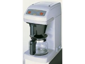 カリタ Kalita 業務用コーヒーマシン  ET-250【smtb-s】