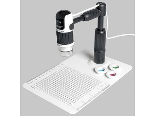 送料無料 限定モデル サイトロンジャパン SIGHTRON ショッピング PRO Nano.Capture デジタルマイクロスコープ