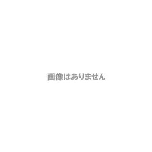 ライブクリエータ ARM2-15W【smtb-s】