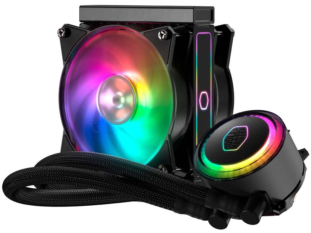 Coolermaster MLX-S12M-A20PC-R1【smtb-s】