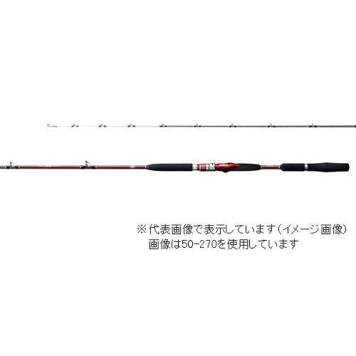 シマノ 19 海春 50-300【smtb-s】