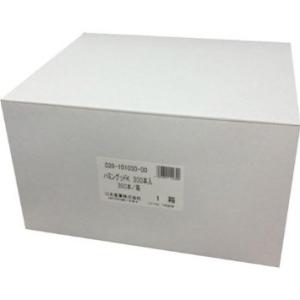 川本産業 川本 ハミングッドK 300本 69377【smtb-s】