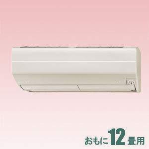 三菱 MSZZW3619-Tセット エアコンセット(MSZ-ZW3619)【smtb-s】