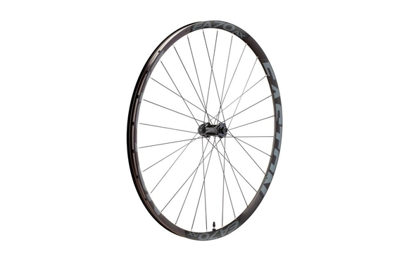 EASTON WHEEL EA70 AX F9X100QR/15X100 650B 18【沖縄・離島への配送不可】【smtb-s】