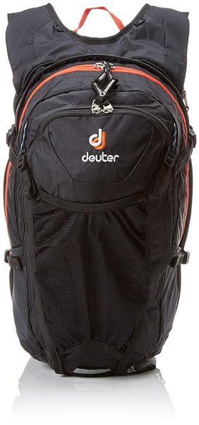 ドイター(DEUTER) D3200315 コンパクトEXP16【ブラック(7000)】【smtb-s】