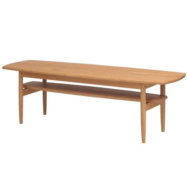 市場 Arbre Center Table 1000 ART-2975NA (1367722)【smtb-s】