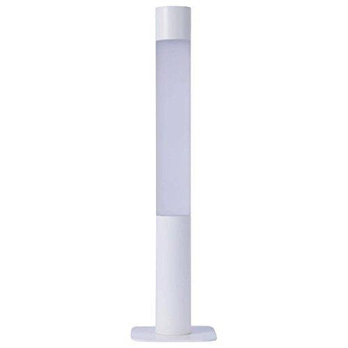 オリンピア MST02 LEDスタンド 全光 MST02【smtb-s】