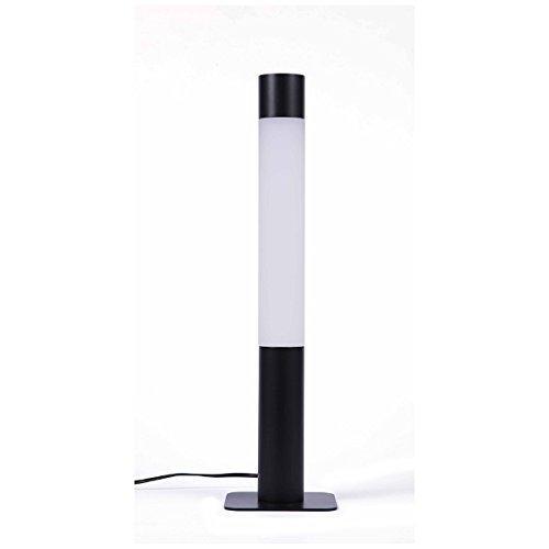 オリンピア照明 MST02BK LEDフロアスタンド MST02-BK ブラック【smtb-s】