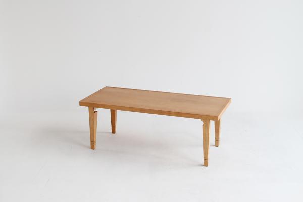市場(Marche) Panel Table【T-3203LBR】【smtb-s】