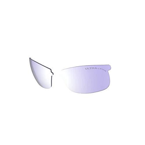 SWANS(スワンズ) SPRINGBOK 専用 品番:L-SPB-0714 LPRSL レンズ:シルバーミラー×ULアイスブルー【smtb-s】