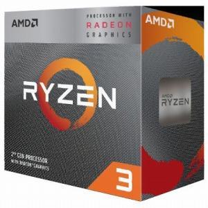 AMD YD3200C5FHBOX【smtb-s】