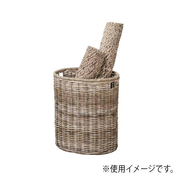 ちどり産業 コボバスケット 33-82 (1374445)【smtb-s】