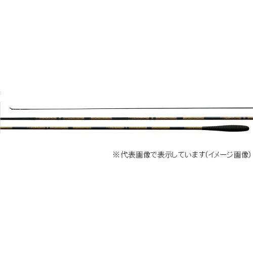 シマノ 朱紋峰 嵐月 16.5【smtb-s】
