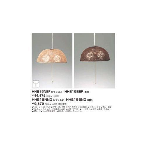 東京メタル HHB15BEFZ【smtb-s】