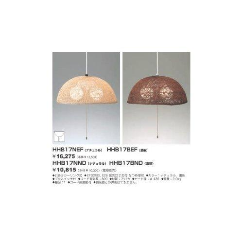 東京メタル HHB17BNDZ【smtb-s】