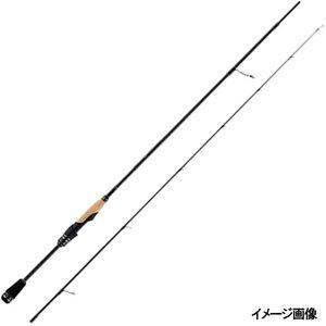 ピュアフィッシングジャパン PFJ ホーネットスティンガープラス HSPS-672UL+ MGS【smtb-s】