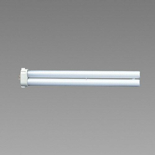 NEC NEC コンパクト形蛍光ランプ カプル1(FPL) 55W形 3波長形 電球色 FPL55EX-Lキキ 1コ【入数:10】【smtb-s】