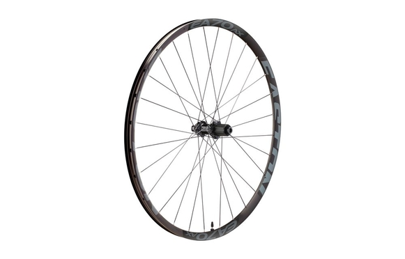 EASTON WHEEL EA70 AX R12X142/10X135QR XD 650B 18【沖縄・離島への配送不可】【smtb-s】