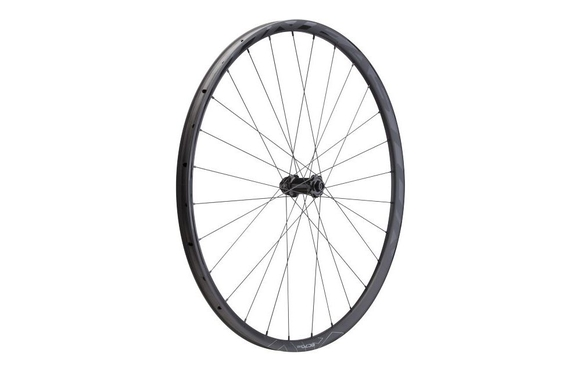 EASTON WHEEL EC70 AX DISC F12X100 AM20【沖縄・離島への配送不可】【smtb-s】
