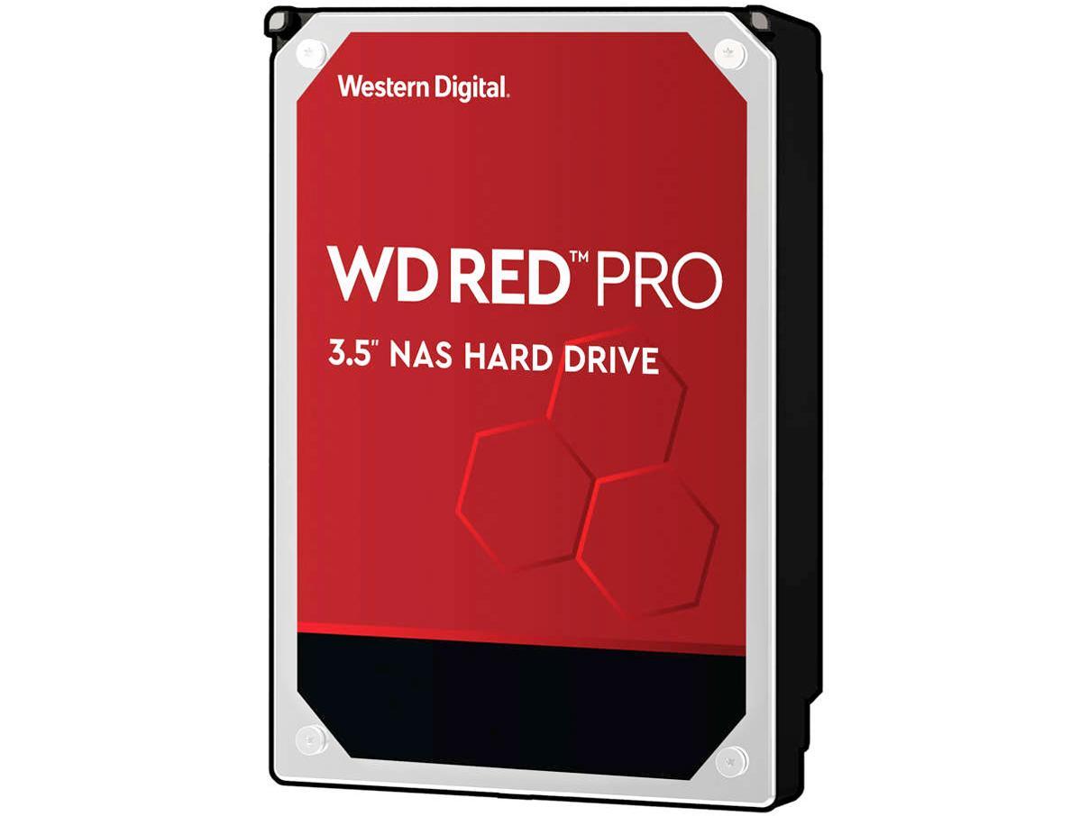 WESTERN DIGITAL WD121KFBX(WDC-WD121KFBX-R)【smtb-s】