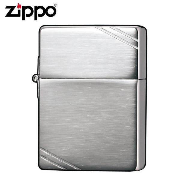 ZIPPO(ジッポー) オイルライター 1935 (1173032)【smtb-s】