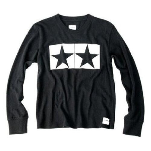 JUN WATANABE/ZOZOTOWN タミヤマークTシャツL(B/S) (ITEM No:67175-000)【smtb-s】