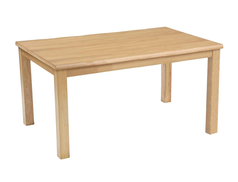 関家具(Sekikagu) こたつテーブル 楓 135HI ナチュラル Q138 (1415229)【smtb-s】