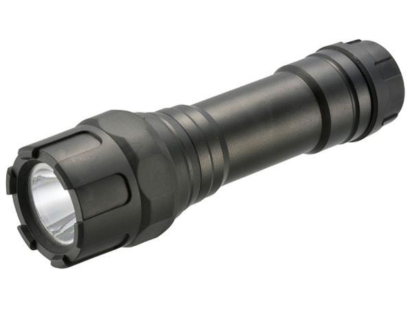 送料無料 オーム電機 NEW ARRIVAL Ohm Electric MAX270lm 人気急上昇 連続点灯時間3.4時間 単4形×3本使用 防水LEDラバーライト