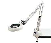 【送料無料】 オーツカ光学 LED照明拡大鏡 ENVL-F型10倍NCGL1316482-3095-15【smtb-s】