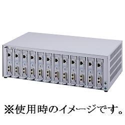 アライドテレシス MCR12 19インチラックマウント(0569R)【smtb-s】
