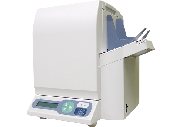 マックス カードプリンタ MP-300Duo [BP91055]【smtb-s】
