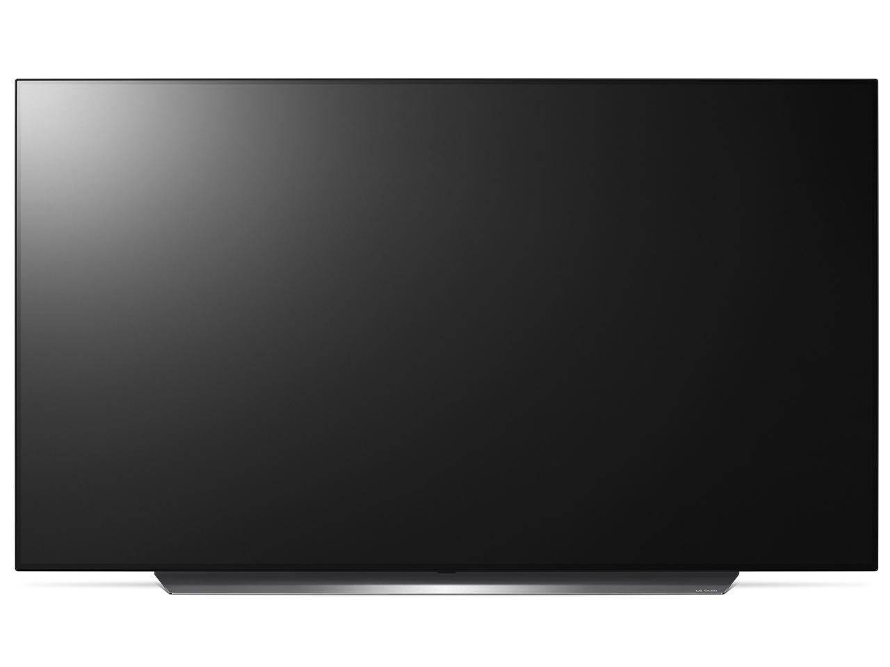 【送料無料】 LGエレクトロニクス OLED55C9PJAOLED テレビ(OLED55C9PJA)【smtb-s】