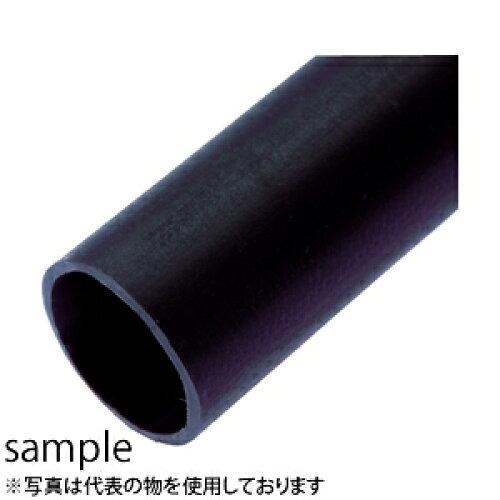 パンドウイットコーポレーション パンドウイット 肉厚タイプ熱収縮チューブ (5本入)【smtb-s】