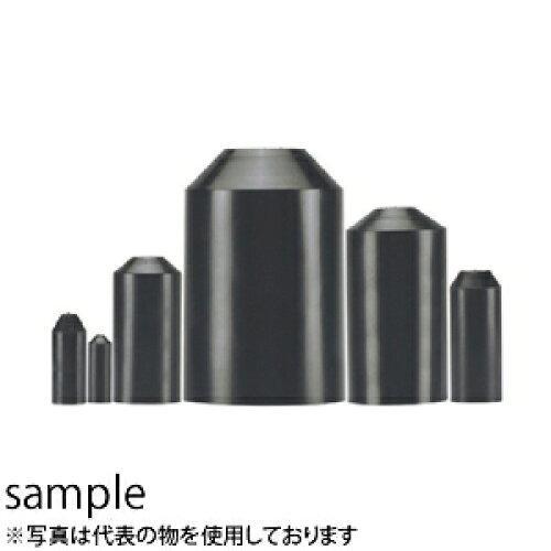 パンドウイットコーポレーション パンドウイット 肉厚タイプ熱収縮チューブ用エンドキャップ (5個入)【smtb-s】