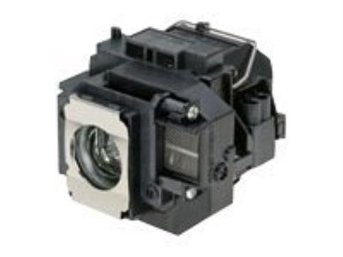 EPSON EB-W8/X8/S8用 交換用ランプ(ELPLP54)【smtb-s】