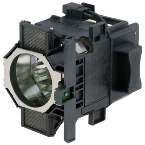 EPSON EB-Z8000WU/Z8050W用 交換用ランプ(1個)(ELPLP51)【smtb-s】