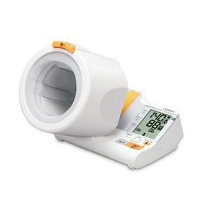 スポットアーム オムロン デジタル自動血圧計 ( HEM-1040 )
