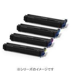 沖電気 OKI MICROLINE VINCI LEDカラープリンタ C941/931/911dn用 イメージドラム マゼンタ ID-C3RM【smtb-s】