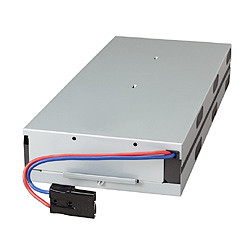 オムロン BU3002RWL/BU5002RWL用交換バッテリ BUB3002RW(BUB3002RW)【smtb-s】