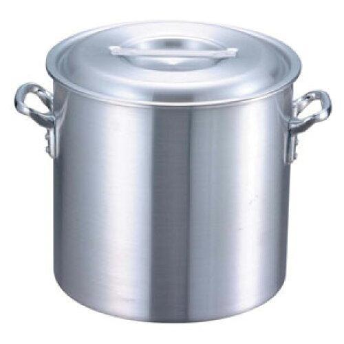 ノーブランド 商品コード:8106300 EBM アルミ プロシェフ 電磁 寸胴鍋(目盛付)33cm【smtb-s】