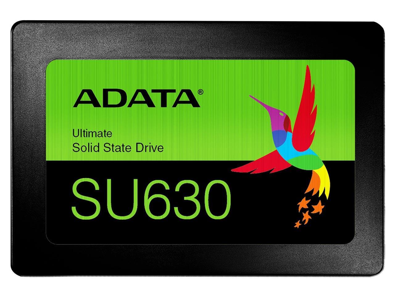 【送料無料】 ADATA ASU630SS-480GQ-R【smtb-s】