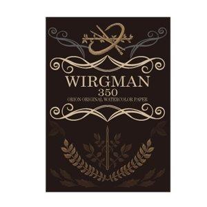 送料無料 正規品送料無料 オリオン 引出物 ワーグマン350ブック GK-F3 1173778