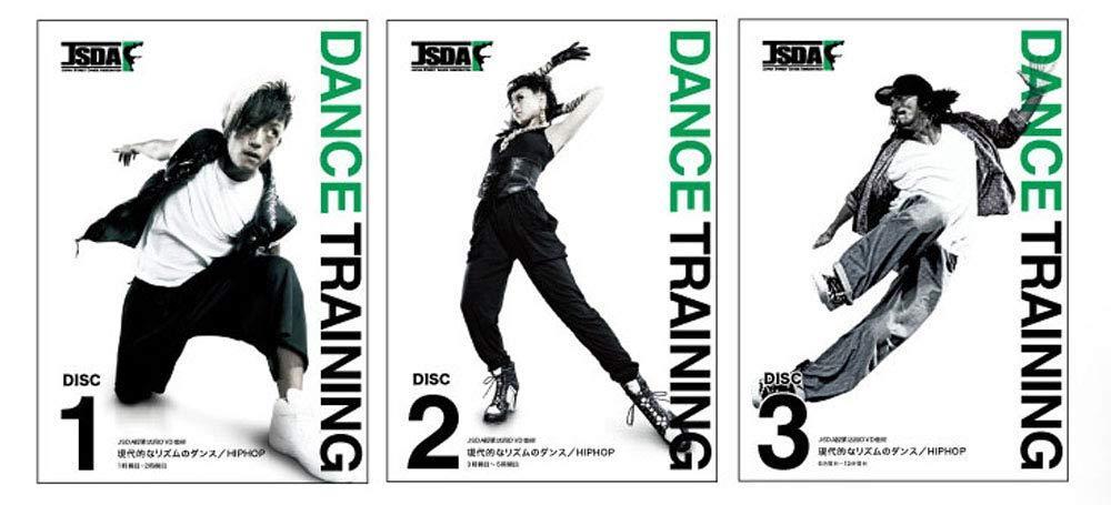 エバニュー(EVERNEW) DVD_ダンスジュギョウ (ETE077)【smtb-s】
