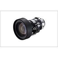 【送料無料】 CANON Canon キヤノン プロジェクター LX-MU700専用交換レンズ 標準ズームレンズ LX-IL03ST【smtb-s】