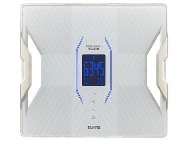 タニタ RD体組成計 RD913 WH【smtb-s】