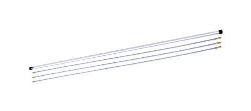 デンサン/ジェフコム ジェフコム GL-CS-0754 ジョイントパイプクリーナ 管理コード:370【smtb-s】