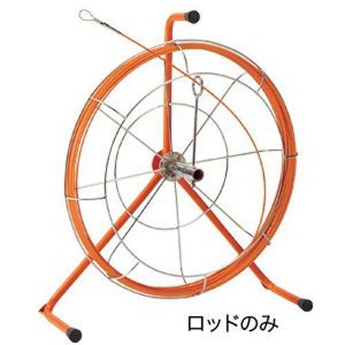 デンサン/ジェフコム ジェフコム JF-4015 ジョイント釣り名人Jr 管理コード:444【smtb-s】