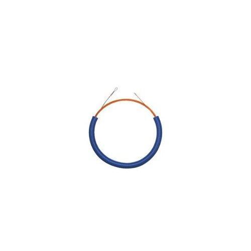 デンサン/ジェフコム ジェフコム OR-3550J オレンジヨクトール(PP被覆タイプ) 管理コード:652【smtb-s】